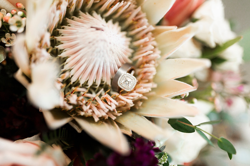 Alexandria Vail Photography Wedding Taera + Kevin 117.jpg