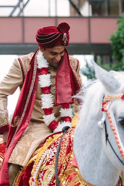 Le Cape Weddings_Preya + Aditya-997.JPG