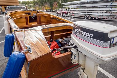 Jim_Bob-Boat