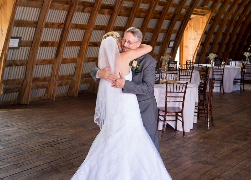 Snyder-Wedding-0267.jpg