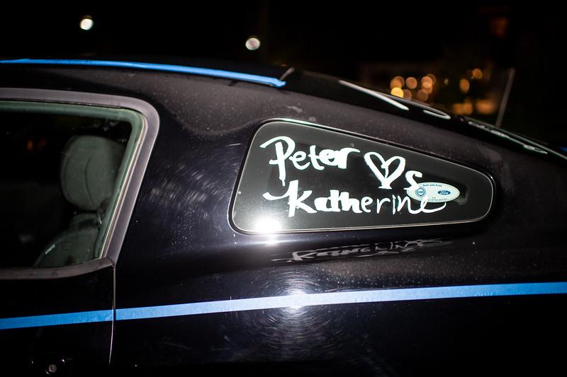 Katherine_Peter-1162.jpg