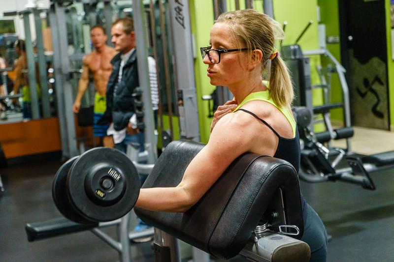 Save Fitness April-20150402-306.jpg