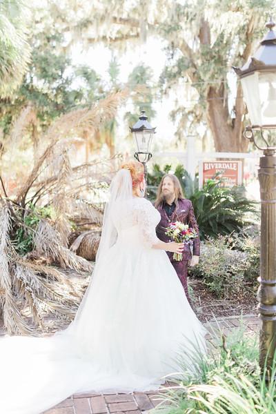 ELP1022 Stephanie & Brian Jacksonville wedding 1343.jpg