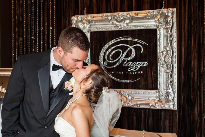 Wedding - Thomas Garza Photography-389.jpg