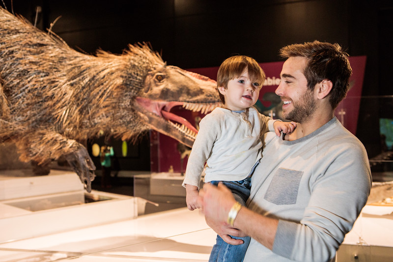 COSI-Dinosaurs-Exhibit-173.jpg
