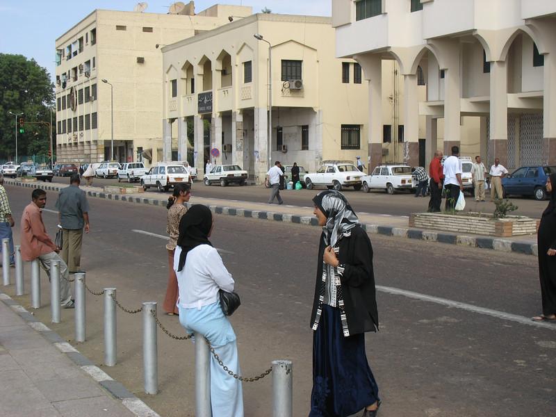 Egypt-163.jpg