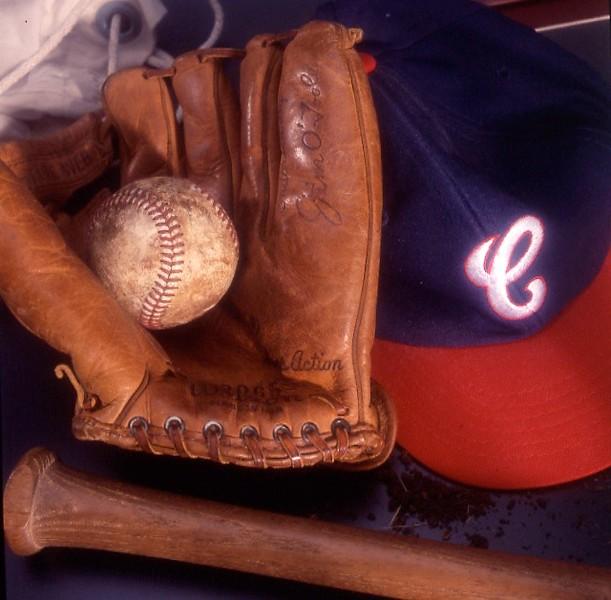Baseball Generic048.jpg