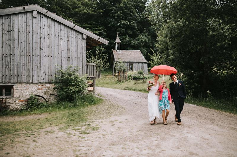 Bayerische-Hochzeit (188).jpg