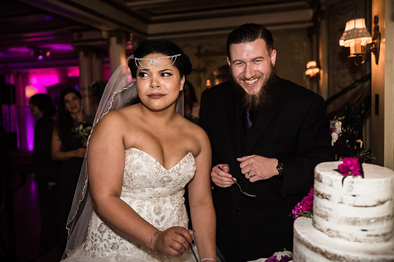 Heiser Wedding-292.jpg