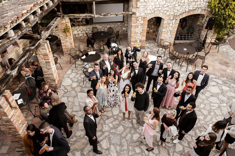 Awardweddings.fr_Maria and Vladimir_0691.jpg