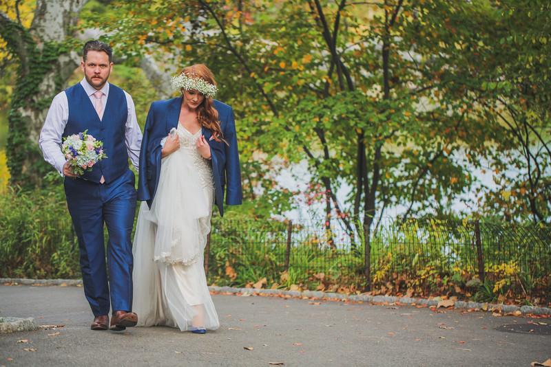 Central Park Wedding - Kevin & Danielle-161.jpg