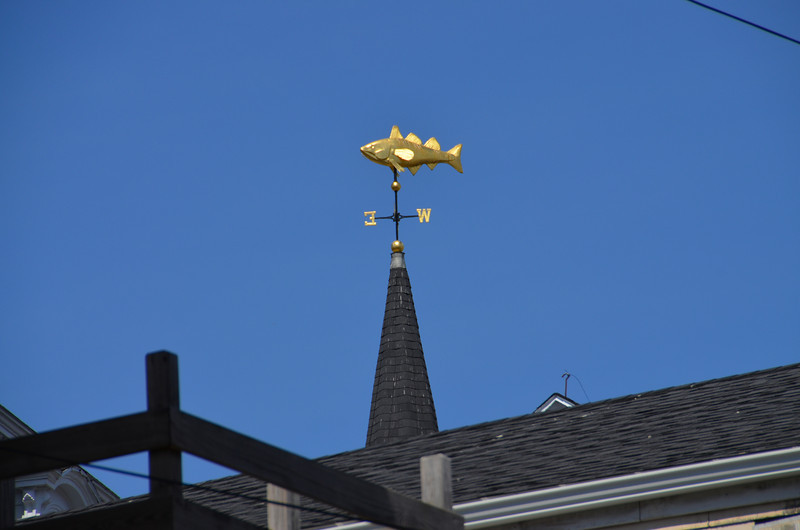 Boston 2012 120414-0766.JPG