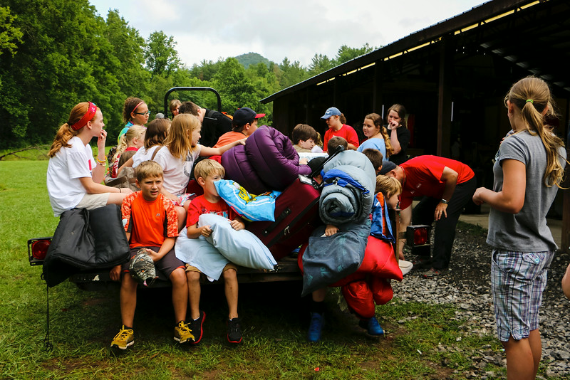 2014 Camp Hosanna Wk7-181.jpg