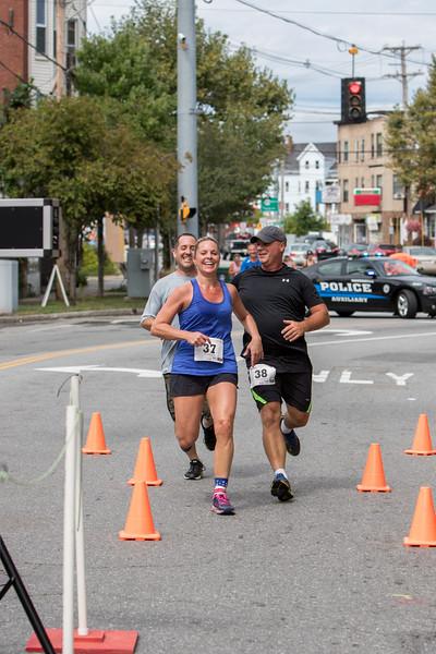 9-11-2016 HFD 5K Memorial Run 0331.JPG