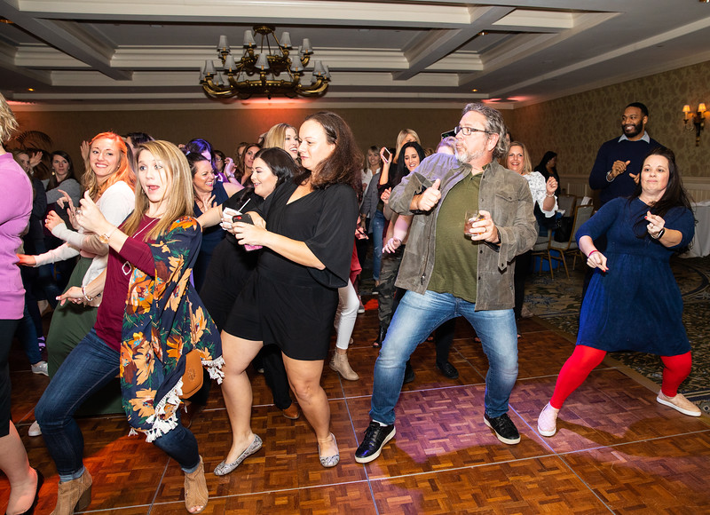 January 2019_Leadership Council_dance party-0967.jpg