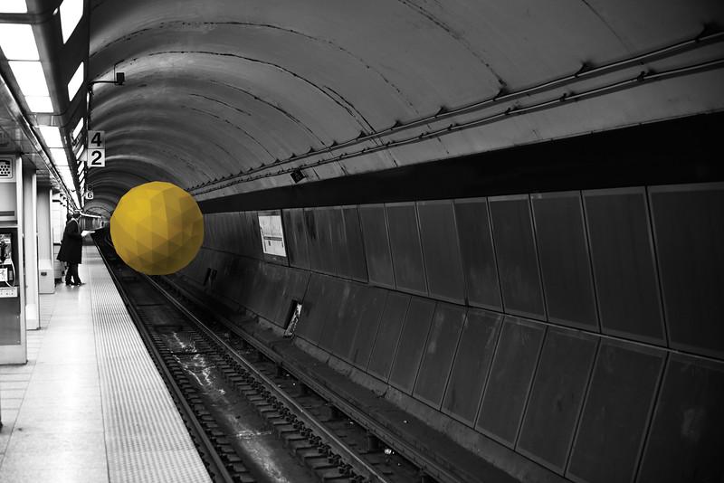 Subway-Reversed.jpg