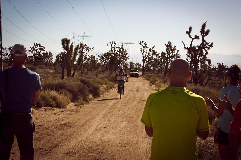 140531-Mojave Death Race-67.jpg