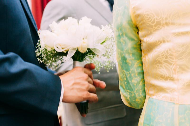 Danny and Rochelle Tea Ceremony-204.jpg