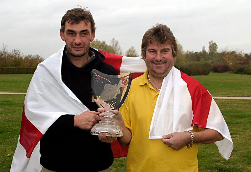 WCC04-winners 1