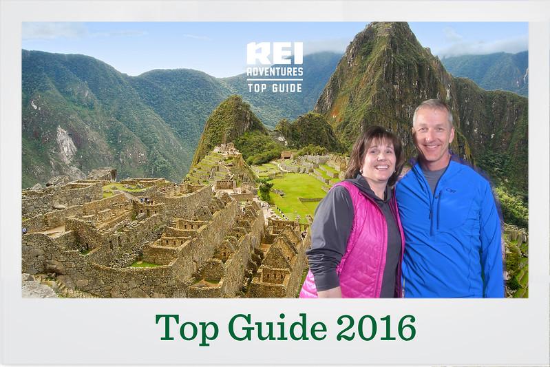 REI Top Guides_0013.jpg