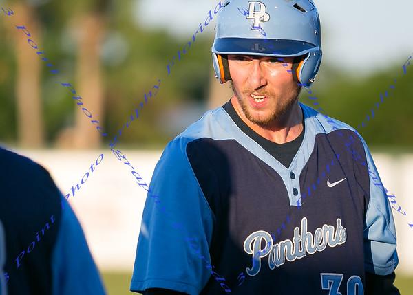 Dr Phillips Baseball