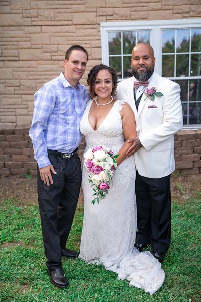 Rob & Gladys Wedding (1089).jpg