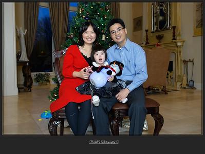 2009.Christmas