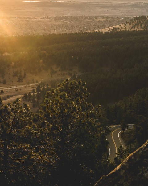 Boulder Lookout Road Golden-1.jpg