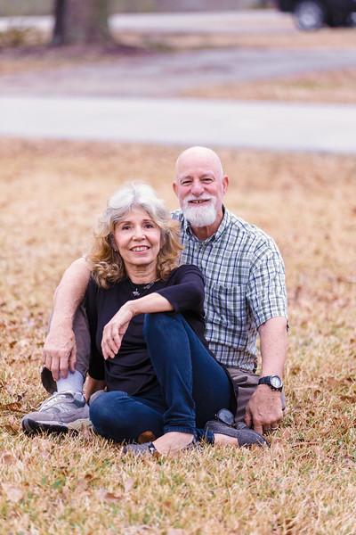 grandparents winter 2018-6804.jpg