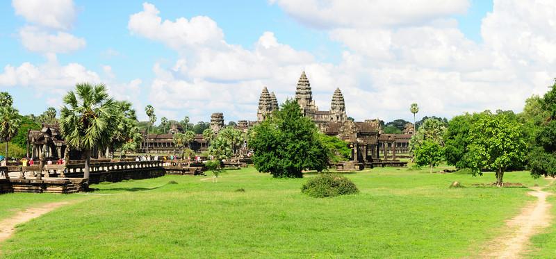 2013_Angkor_Wat_July   0140.JPG