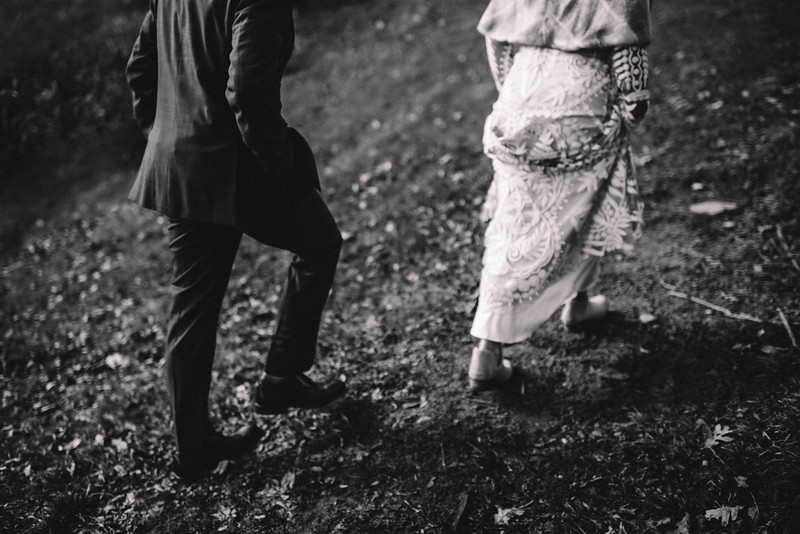 Requiem Images - Luxury Boho Winter Mountain Intimate Wedding - Seven Springs - Laurel Highlands - Blake Holly -803.jpg