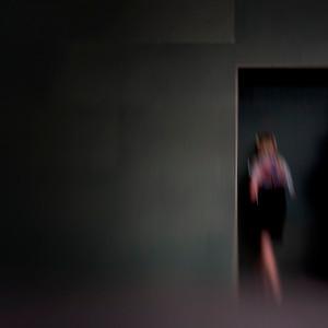 Manifesta9 - Walking In
