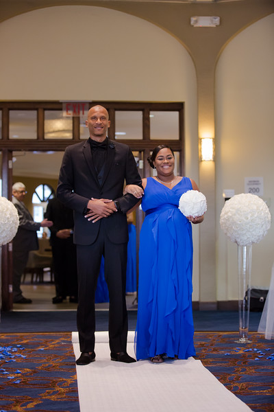 Darcel+Nik Wedding-225.jpg