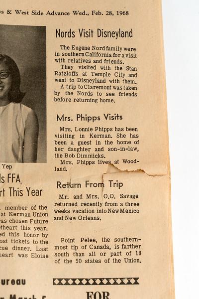 1968 Time Capsule 2020-140.jpg
