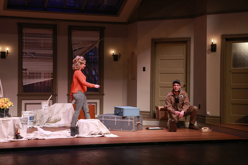 Barefoot In The Park - Live Dress-104.jpg