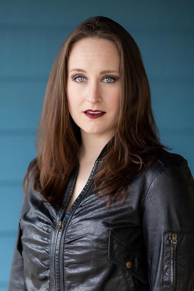 Catie Marron