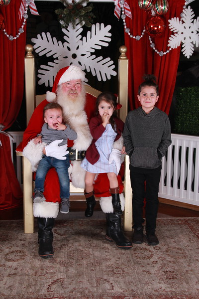 Santa Days_C1 (242).JPG