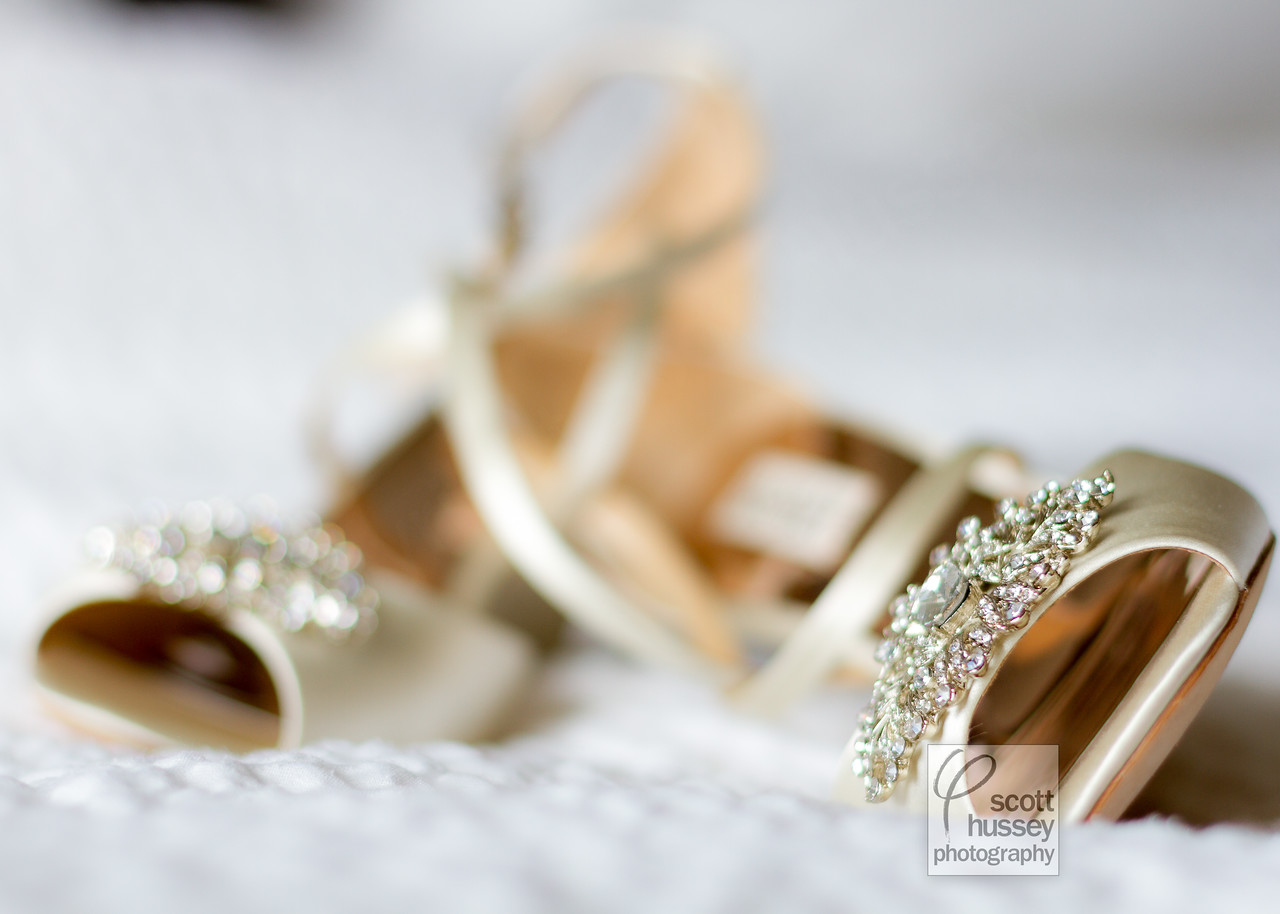 Find the rest of Rachel & Eric's photos at www.scotthussey.com #ehrbarquaden