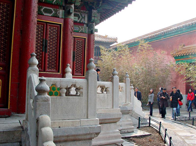 China2007_068_adj_l_smg.jpg
