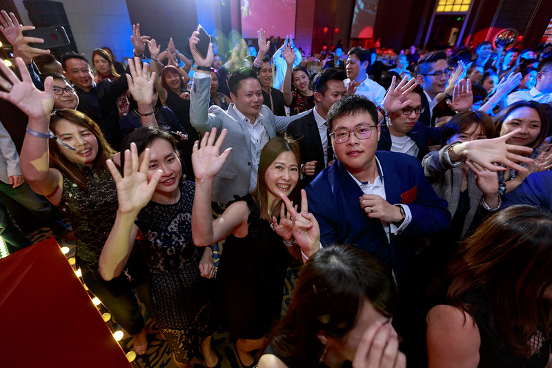 AIA-Achievers-Centennial-Shanghai-Bash-2019-Day-2--743-.jpg