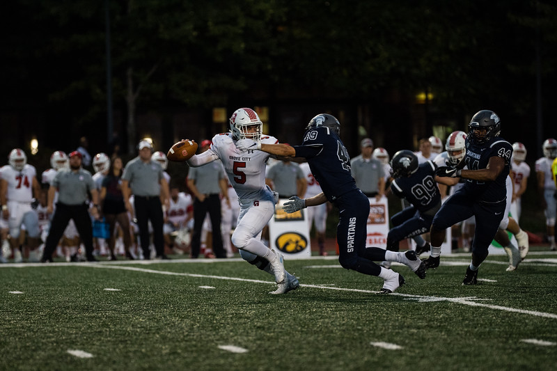CWRU vs GC FB 9-21-19-81.jpg