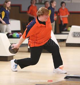 PY Bowling 12-3-15