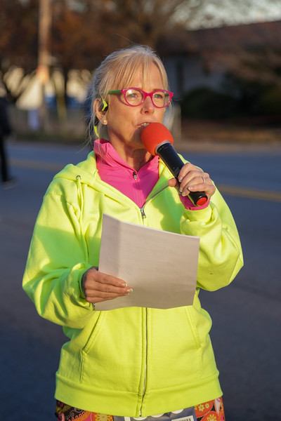 2019 Lynchburg Turkey Trot 043.jpg