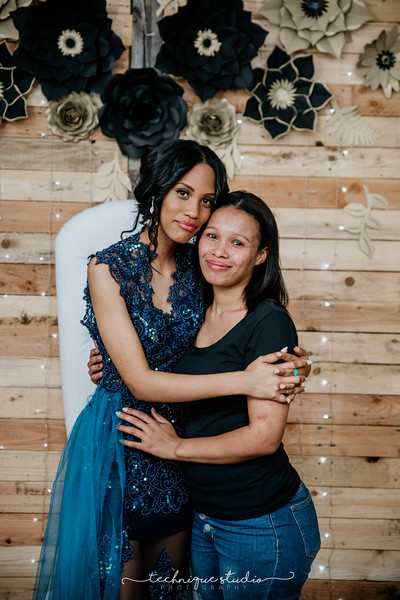 18 SEPTEMBER 2019 - JOZAY MATRIC FAREWELL-249.jpg