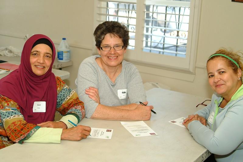 15-abrahamic-alliance-international-abrahamic-reunion-community-service-gilroy-2014-05-04_16-18-48-ray-hiebert.jpg