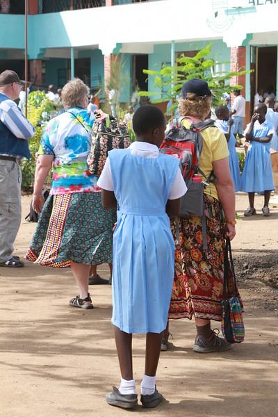 Kenya Part1 '15 2159.JPG
