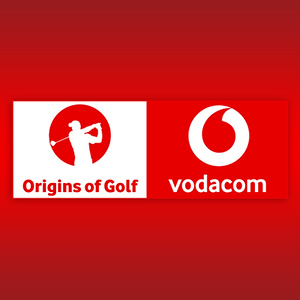 Vodacom Origins of Golf