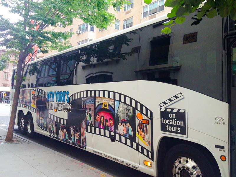 on location tour bus.jpg