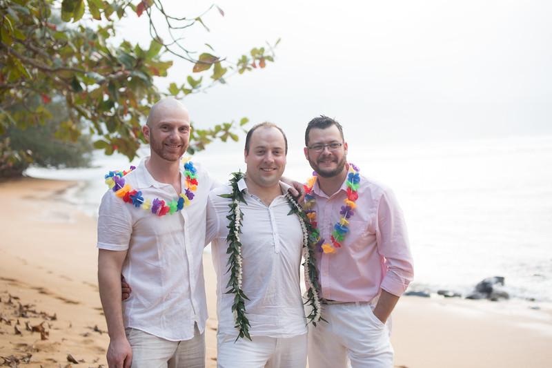 natasha-boris-kauai-wedding-107.jpg
