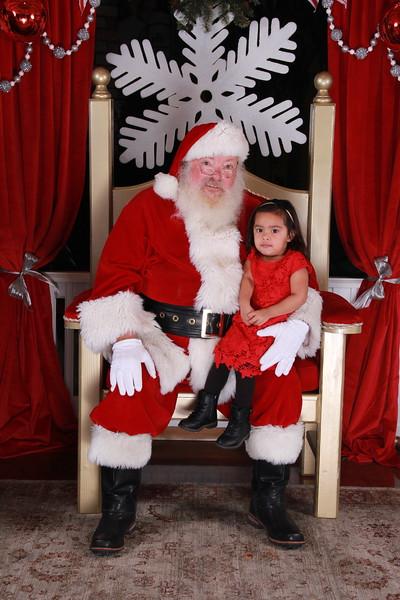 Santa Days_C3 (9).JPG